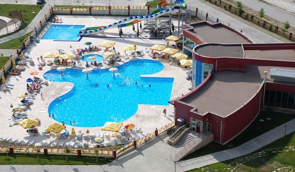 data/blog/7187/31-Yaşamkent Aquapark.jpg