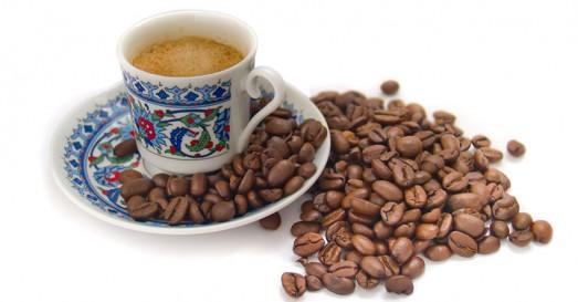 YENİMAHALLE CAFE
